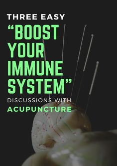 Here's how acupuncture will help strenghten your immunity. #AcupunctureWorks #Acupuncturebenefits #tcm #traditionalchinesemedicine Acupuncture Benefits, Acupuncture Points, Shoulder Tension, Skin Rash, National Institutes Of Health, Traditional Chinese Medicine, Feeling Stressed, Alternative Medicine, New Technology