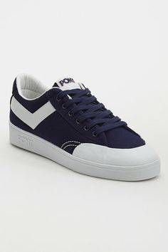 112d20518a7b8c JackThreads. Pony SneakersStylish ClothesStylish OutfitsVintage ...