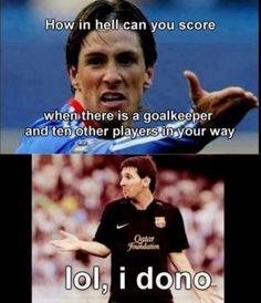 LOL, eu nu ma uit la fotbal si tot mi se pare funny :))