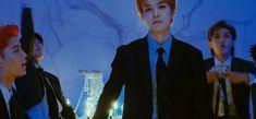 Taeyong, Nct 127, Wattpad, Gif Collection, Themes Photo, Funny Kpop Memes, Guys And Girls, Jaehyun, Nct Dream