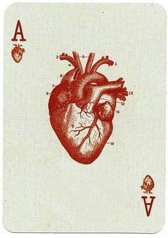 ace. hearts.