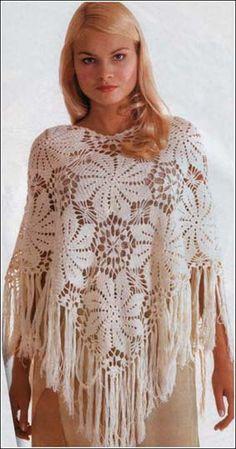 crochet.korabel.net images Shaly 28.jpg