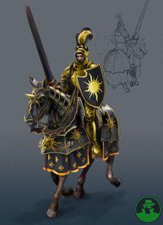 warhammer-mark-of-chaos-20061017101709246_640w.jpg (640×881)