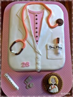 torta medico - Buscar con Google