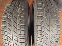 pneumatici  175/65 R14 stunner STUNNER  il prezzo è riferito a 2 gomme