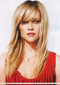 Google Image Result for http://i2.listal.com/image/422803/936full-reese-witherspoon.jpg
