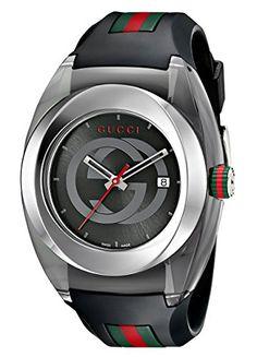 Gucci SYNC XXL YA137101 Watch Gucci http://www.amazon.com/dp/B00C85BBY4/ref=cm_sw_r_pi_dp_DlPQub0FHJR3R