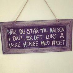 Dysleksidama: TILLIT KAN IKKE KJØPES, DEN MÅ BYGGES.
