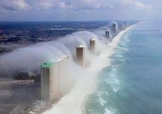 Condo Cloud Burst Explained: Big Pic : Discovery News