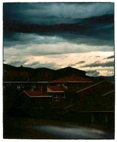 untitled 100/142, 1985/86 bill henson