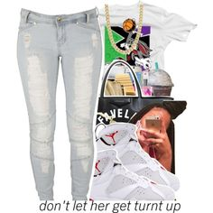 Let me tell you bout my self, I'm not scared to die Been through so much sh!t, sometimes I wanna be in the sky Wanna know how it feels to fly, wanna know how it feels to fly Scared of hello, ain't scared of goodbye by g0lden-twins on Polyvore featuring Lee, Givenchy, Casio, Pieces, Samsung, MAC Cosmetics and Chanel