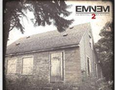 Eminem Made a Big Splash on SNL