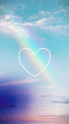 Wall Paper Iphone Love Heart Beautiful 47 Ideas For 2019 Cute Wallpaper For Phone, Emoji Wallpaper, Heart Wallpaper, Cellphone Wallpaper, Galaxy Wallpaper, Cool Wallpaper, Cute Wallpaper Backgrounds, Pretty Wallpapers, Colorful Wallpaper