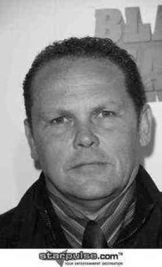 Kevin Chapman quotes quotations and aphorisms from OpenQuotes #quotes #quotations #aphorisms #openquotes #citation