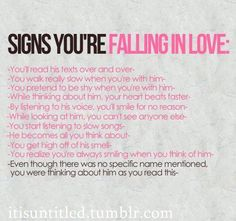 Sad Love Quotes   sad-love-quotes-for-him-tumblr-i16.jpg image by leslie5622 ...