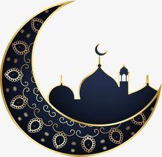 """Hazreti Enes radiyallahu anh anlatıyor: """"Ramazan ayı girince Resûlullah ﷺ akşam namazında k… Eid Crafts, Ramadan Crafts, Islamic Art Pattern, Arabic Pattern, Eid Al Adha, Decoraciones Ramadan, Dossier Photo, Ramadan Poster, Ramadan Background"""