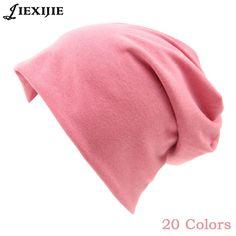 $5.45 (Buy here: https://alitems.com/g/1e8d114494ebda23ff8b16525dc3e8/?i=5&ulp=https%3A%2F%2Fwww.aliexpress.com%2Fitem%2F2016-Korean-street-style-relaxed-Sport-Hat-men-and-women-Thin-section-turtleneck-cap-turban-hats%2F32783116415.html ) 2016 Korean street style relaxed Sport Hat men and women Thin section turtleneck cap turban hats knitted hats for just $5.45
