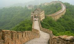 Things to See During Your Adventures in Beijing, China | TravelersPress