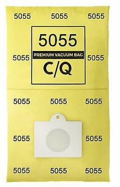10 Sears Kenmore Vacuum Cleaner Bags 5055 50557 50558 C Q Canister Casa Kenmore Vacuum, Vacuum Cleaner For Home, Best Vacuum, New Uses, Canisters, Confidence, Shop, Self Esteem, Store