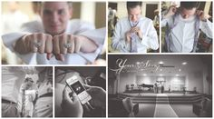 © 2014 {your story} by jeremy  www.ysstudios.com  st louis wedding photographer jeremy keltner  romantic love weddings candid wedding moments classic elegant wedding wedding photo ideas Creative Wedding Photo ideas wedding moments  Bellecourt Manor Belleville, IL candid wedding moments groomsmen's moments superman cufflinks