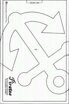 ef20063c7b9a213b38b3e4955e84f780.jpg (639×960)