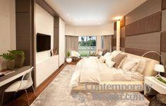 Best 45 Best Long Narrow Bedroom Images Narrow Bedroom 400 x 300