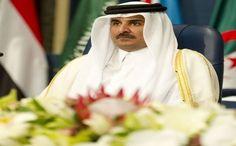 #قطر تقيد التبرع للجمعيات الخيرية وإرسالها خارج البلاد