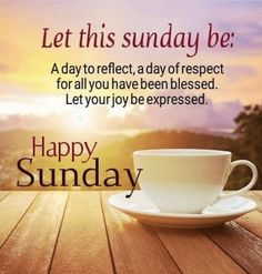Good Morning Wishes Friends, Good Morning Happy Sunday, Happy Sunday Quotes, Great Inventions, Take A Nap, Reflection, Blessed, Life Quotes, Joy