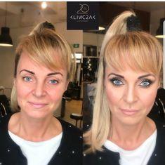 #make-up #salon  #metamorfoza  #bal #lodz #wodna