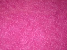 Fitted Crib Sheet Pink Owl Bedding Nursery Baby by diningout, $22.00