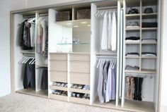 wardrobe - MasterFitPlus