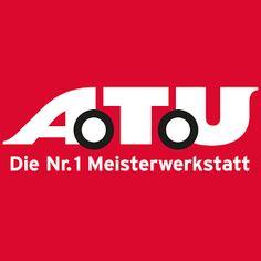 A.T.U 5.3.3
