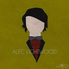 Alec. :)