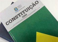 Artigo 5º da Constituição Federal de 1988