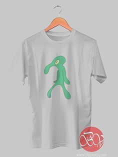 Bold And Brash Tshirt //Price: $14.50    #clothing #shirt #tshirt #tees #tee #graphictee #dtg #bigvero #OnSell #Trends #outfit #OutfitOutTheDay #OutfitDay