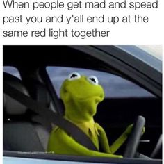 Here are 15 even funnier Kermit The Frog Memes that will make you laugh. Funny Kermit Memes, Crazy Funny Memes, Really Funny Memes, Stupid Funny Memes, Funny Tweets, Funny Laugh, Funny Relatable Memes, Hilarious, Funny Stuff