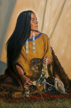 Tips for Buying Native American Indian Jewelry Native American Face Paint, Native American Paintings, Native American Wisdom, Native American Pictures, Native American Beauty, Native American Artists, American Indian Art, American Indians, Indian Paintings