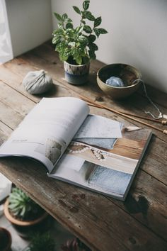 Koel helps yarn crafters to connect the dots. From pattern inspiration to creating an artwork that adds to the uniqueness of a home. Koel's pages are filled with interior styling tips and tricks, and studies on the creative journeys of yarn crafters across the globe.