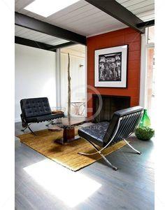 replica barcelona chair premium black zuca homeware chairs replica furniture