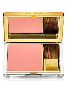 Estée Lauder Pure Color Blush, Best blush ever!