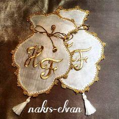 Thread Jewellery, Wire Jewelry, Bridal Jewelry, Antique Jewelry, Muslim Prayer Mat, New Project Ideas, Jewelry Editorial, Jewelry Illustration, Gold Embroidery