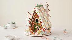 Google Afbeeldingen resultaat voor http://www.hallmark.com/hallmark-resources/explore/images/ideas/christmas/gingerbread-house/22-gingerbrea...