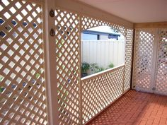Patio Diy, Pergola Diy, Patio Wall, Diy Porch, Gazebo, Patio Privacy Screen, Privacy Fence Designs, Small Balcony Design, Small House Interior Design