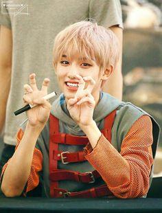 winwin, cute, and nct image K Pop, Nct 127, Nct Winwin, Nct Yuta, Jisung Nct, Pop Bands, Taeyong, Jaehyun, Wattpad