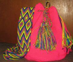 Friendship Bracelets, Crochet, Bags, Jewelry, Fashion, Totes, Crochet Hooks, Handbags, Jewlery