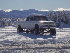 1267 Best Trucks Images On Pinterest Pickup Trucks Cool Trucks