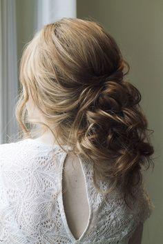 872 Best Formal Hairstyles images in 2019 | Formal Hairstyles, Hair ...