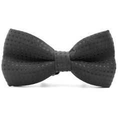 @thetieguys Children's Bowtie - Polka Dot (16 Colors) Polka Dot Bow Tie, Polka Dots, Childrens Ties, Sport Girl, Little Girls, Colors, Style, Swag, Toddler Girls