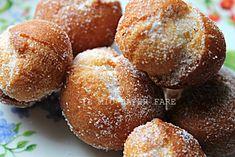 Le castagnole di carnevale fritte e al forno sono delle frittelle piccole, tonde e morbide. Golose se farcite con nutella o crema, light se cotte in forno.