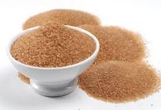 Raw Cane Sugar , Find Complete Details about Raw Cane Sugar,Cane Sugar from Other Food & Beverage Supplier or Manufacturer-Maha Solutions SAC Craft Gifts, Healthy Hair, Dog Food Recipes, Herbs, Beauty, Hair Care, Salt, Flower, Gastronomia